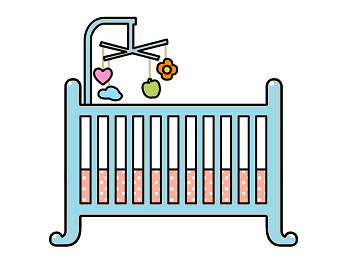 5 must buy Baby Safety Product for your Baby Protection