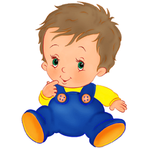 Best 100 Hindu Baby Boy Names for your little Prince!!!