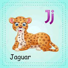 Boy names that start with J (j names for boys)