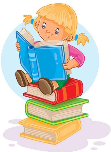 How to teach 2 year old to read [ What to teach 2 year old ]