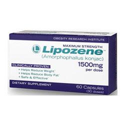lipozene reviews (does lipozene work and lipozene complaints)