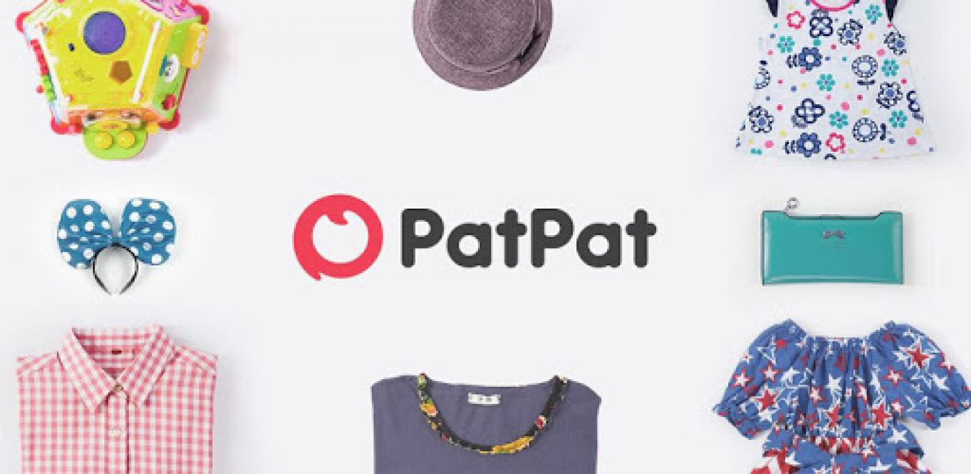 Value Deal and Discount for You — ( PATPAT Review)