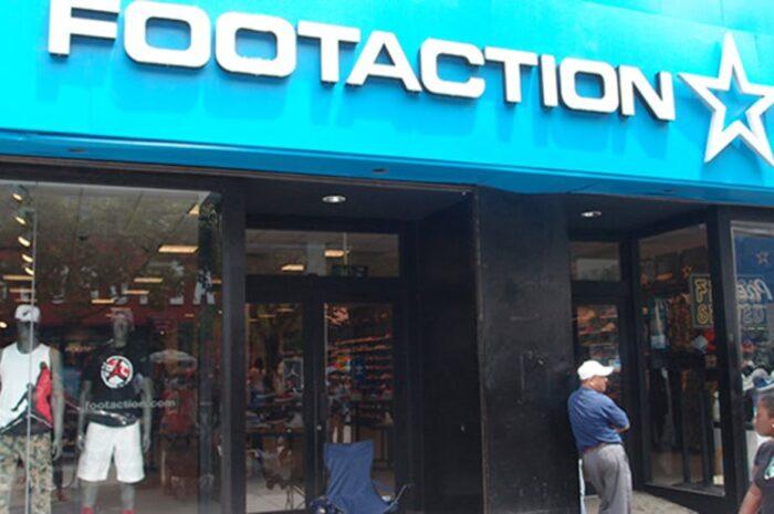 Footaction – is footaction legit ?